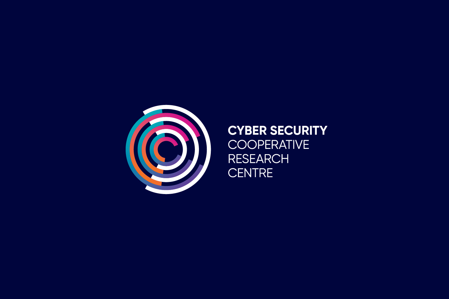 Cyber Security Cooperative Research Centre